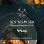 Dining Week SHARING