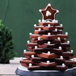 24 slags julepynt, som du kan spise