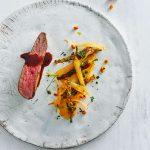 Skab din egen private dining-oplevelse derhjemme