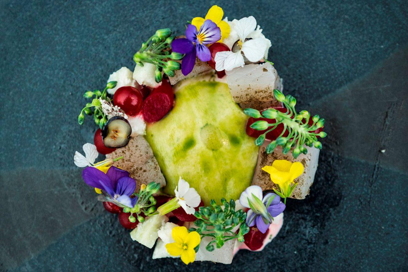 Copenhagen Cooking har lanceret årets program
