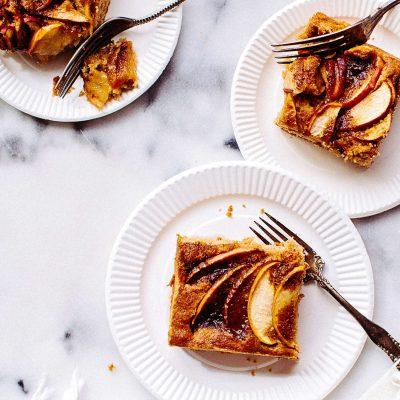 Nyd godt af franske desserter og aperitiffer i næste uge