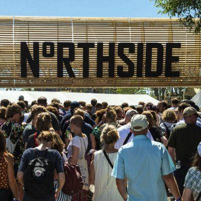 Ny kulinarisk og social restaurantoplevelse på NorthSide