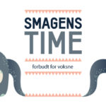 Smagens Time