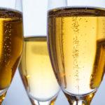 Anbefalelsesværdige alternativer til alkohol: Te med bobler