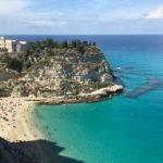 Tre gode mundfulde fra et skjult paradis i Syditalien