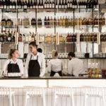 Her kan du fejre nytårsaften på københavnske restauranter