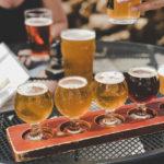 København får sin egen øl-festival