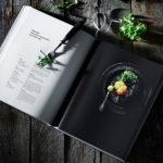 Julegaveguide: De bedste kogebøger fra 2019