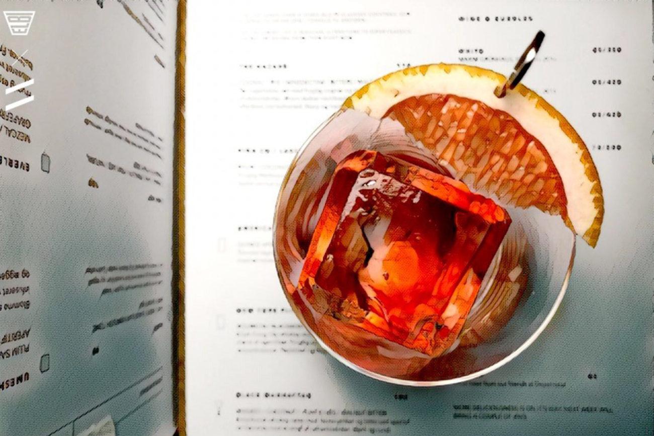 Cocktail Week er tilbage