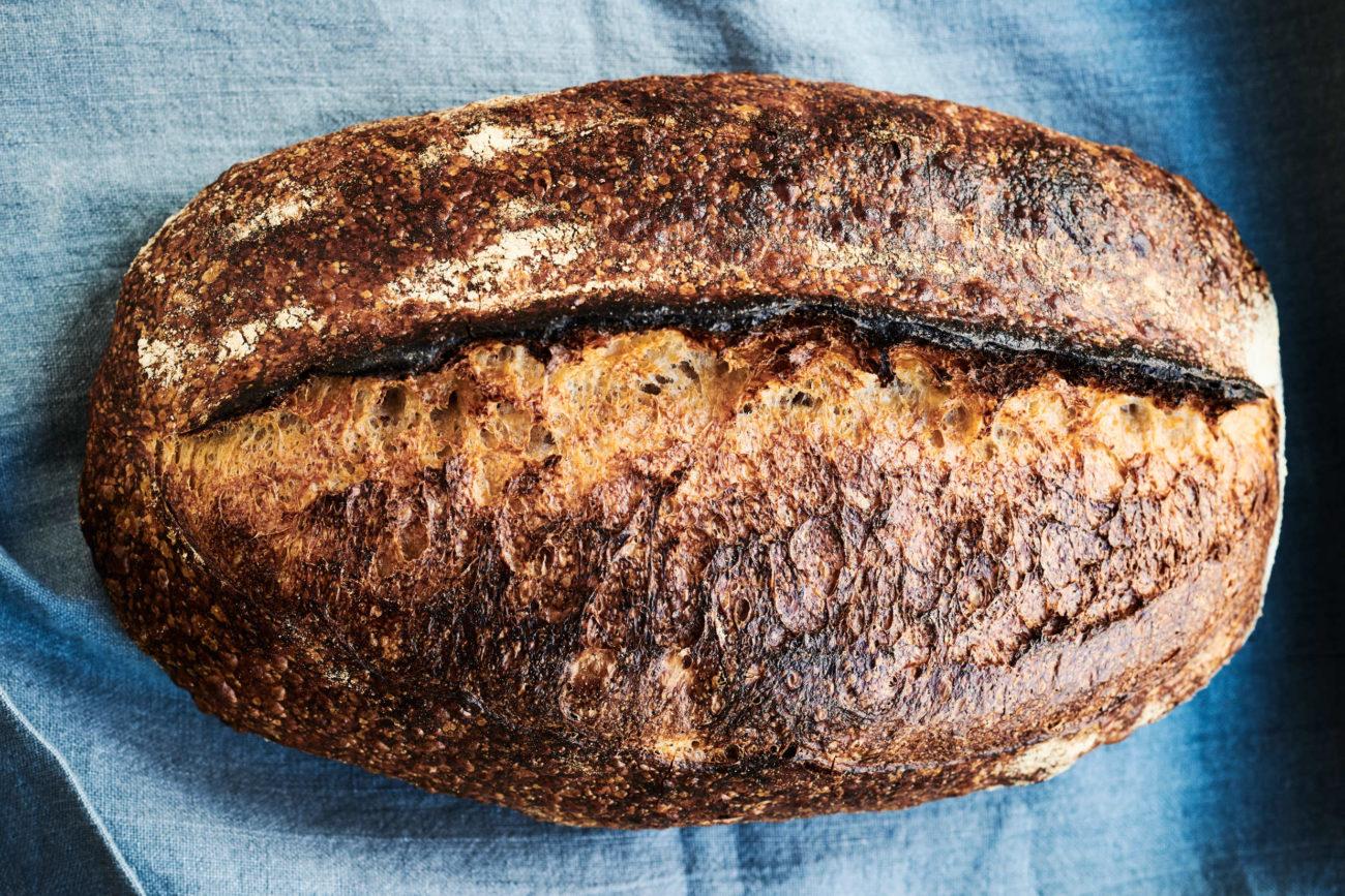 Københavns fem bedste bagerier