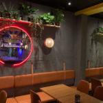 Filippinsk favorit fra REFFEN har åbnet restaurant på Amager