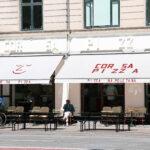 Copenhagen Food er tilbage: Hvad er der sket?