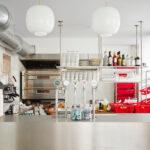 Populær Nørrebro-kiosk åbner bagelbageri i morgen