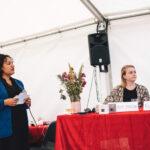 Ny madpolitisk festival vil gentænke madsystemet gennem velsmag, oplysning og inddragelse