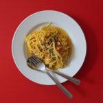 Buon appetito: Byens bedste pastarestauranter