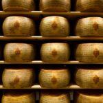 Folkets ost: Historien om Grana Padano