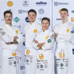 Sol over Gudhjem udvider med en kokkekonkurrence for unge talentfulde kokke