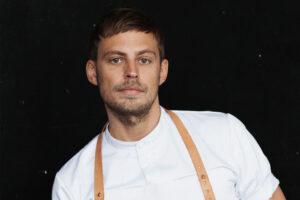 Mit madliv: Thomas Rode – Copenhagen Food