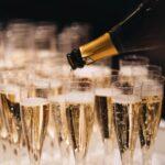 Få styr på boblerne til nytår med VINKASSEN