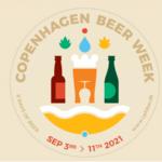Copenhagen Beer Week