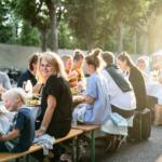 Festival for foodies – Copenhagen Cooking starts tomorrow