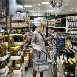Guide: Spisestederne du skal kende i Nordvest