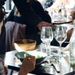 Endnu en restaurantoplevelse for de mindste – Smagens Time er tilbage