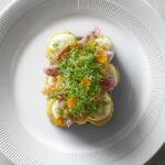 New Copenhagen restaurants join Dining Week